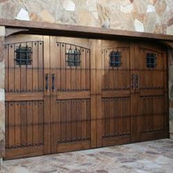 Photo Of Caliber Garage Door   Montclair, CA, United States ...