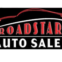 roadstar auto sales used car dealers 627 murfreesboro pike south nashville nashville tn. Black Bedroom Furniture Sets. Home Design Ideas