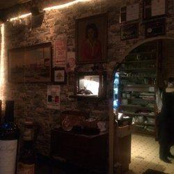 Difabios Casapela Closed 18 Reviews Italian 17 W Ctr St