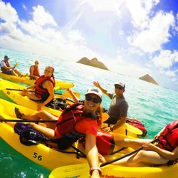 Kailua Beach Adventures - 448 Photos & 712 Reviews - Rafting
