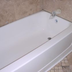 Bathtub Refinishing Pros Request A Quote Refinishing Services