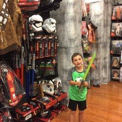 photo of spirit halloween sacramento ca united states battle - Spirit Halloween Store Sacramento