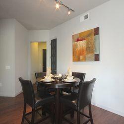 Photo Of Houston Furniture Al And S Tx United States