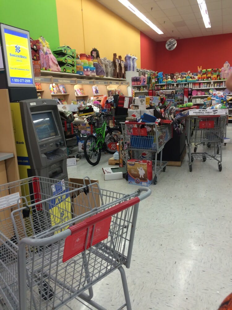 Kmart 21 Reviews Department Stores 12350 Sw 8th St