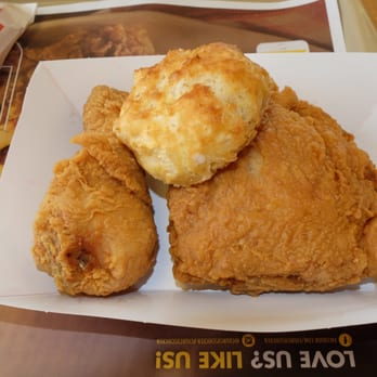 Churchs Chicken Order Food Online 73 Photos 91 Reviews Fast