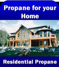 Long's Propane Gas: 2535 S Van Dyke Rd, Marlette, MI