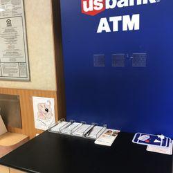 U S  Bank - 12 Photos - Banks & Credit Unions - 14201