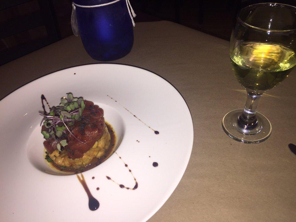 Piñeiro's Latin Cuisine: Puerto Rico 307, Cabo Rojo, PR