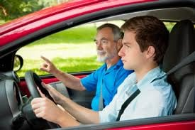 Forward Driving School: 155 E Campbell Ave, Campbell, CA
