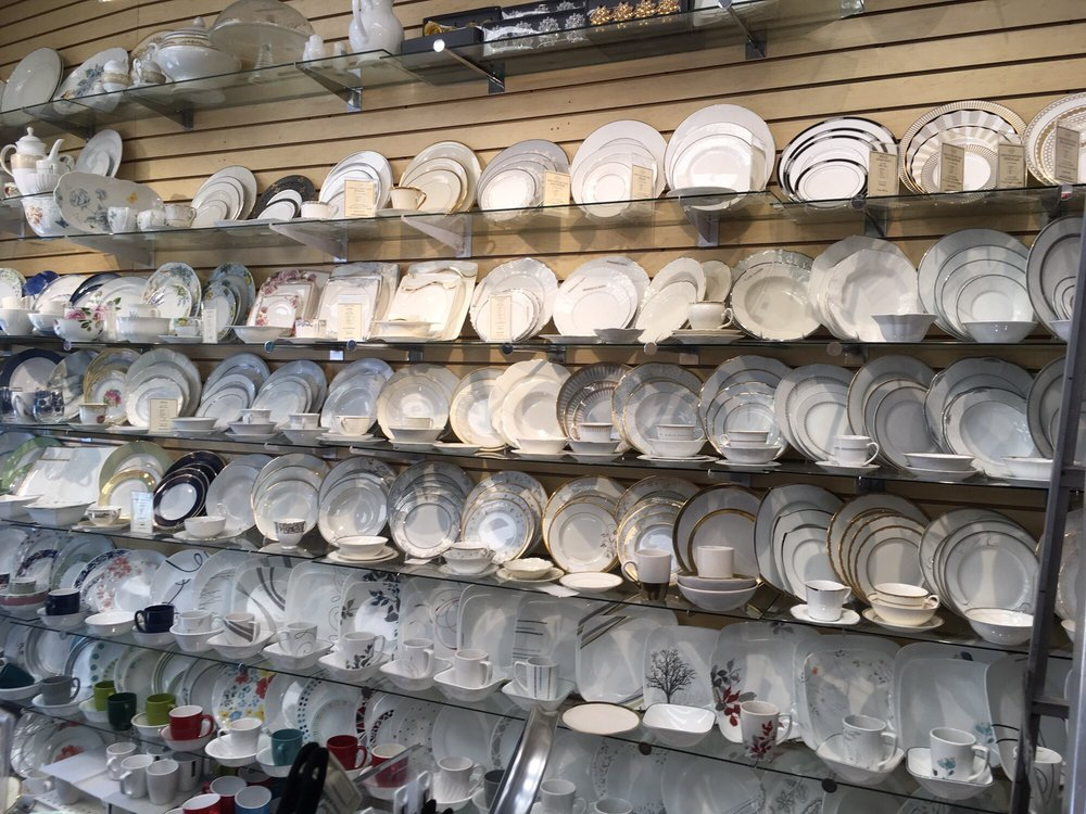 Wilhelm's Houseware: 157 Division Ave, Brooklyn, NY