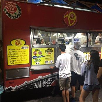Fair Game Food Truck Yelp