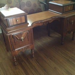 7 Antique Restorations 3 Reviews Furniture Reupholstery