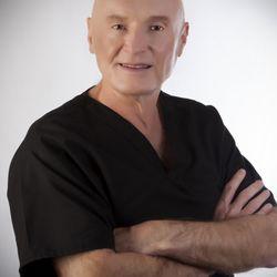 Brandon Plastic Surgery - Plastic Surgeons - 500 Vonderburg Dr