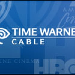 Products and Services of Time Warner Cable NJ