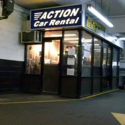 action car rental  Action Car Rental - CLOSED - 23 Reviews - Car Rental - 741 Broadway ...