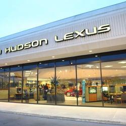 Jim Hudson Lexus >> Jim Hudson Lexus 13 Photos 13 Reviews Car Dealers 3410