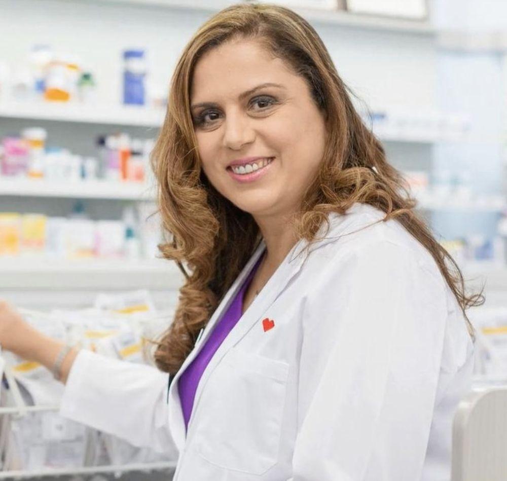 CVS Pharmacy: 8197 Westside Blvd, Fulton, MD