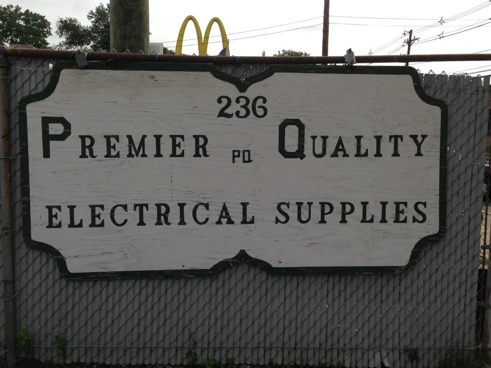 Premier Lighting & Design: 236 N Ave, Garwood, NJ
