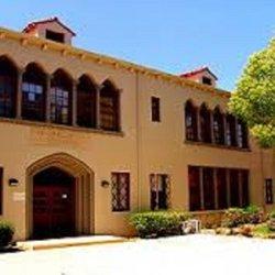 Adult school in riverside foto 493