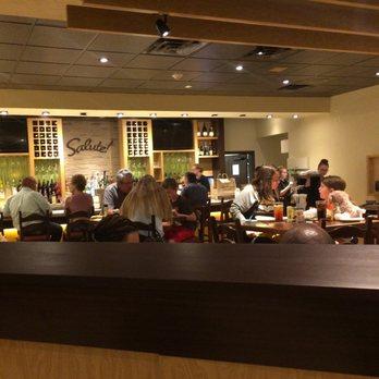 Photo Of Olive Garden Italian Restaurant Saint Peters Mo United States New