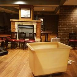 Unique Waterloo Iowa Furniture Stores