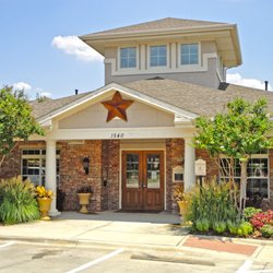 Heather Creek Apartments Mesquite Tx Reviews