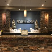 Hand And Stone Raleigh >> Hand Stone Massage And Facial Spa 20 Photos 35 Reviews Day