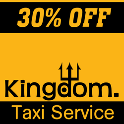 Kingdom Taxi Service - Taxis - Durham, NC - Phone Number - Yelp