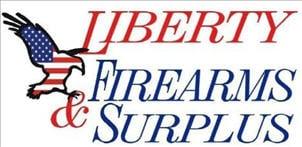 Liberty Firearms