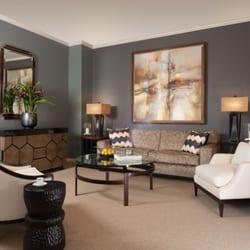 Incroyable Photo Of Flegels Interior Design U0026 Distinctive Furnishings   Menlo Park,  CA, United States