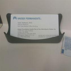 Kaiser Permanente Fair Oaks Medical Center 12 Photos 15 Reviews