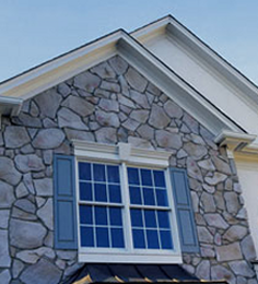 Mountaineer Glass: 413 Dunbar Ave, Dunbar, WV