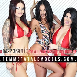 encounters adult services near me Queensland