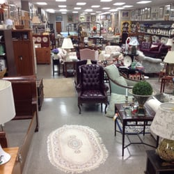 Photo Of Heirloom Consignment   South Portland, ME, United States. Almost  6000 Square