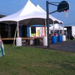 Photo of Main Event Tents - Hamburg NY United States & Main Event Tents - 14 Photos - Party Equipment Rentals - 4766 John ...