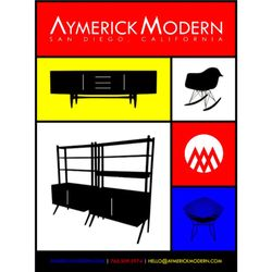 Photo Of Aymerick Modern   San Marcos, CA, United States