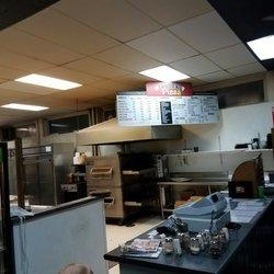 Photo Of Two Jacks Pizza Spanish Fork Ut United States