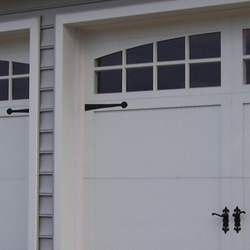 Photo Of Diamond Garage Doors   Gainesville, VA, United States ...