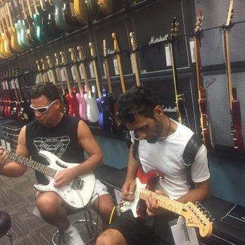 Guitar Center Covina : guitar center 10 reviews musical instruments teachers 5025 okeechobee blvd west palm ~ Russianpoet.info Haus und Dekorationen