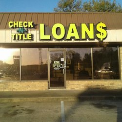 Payday loan bank verification picture 3