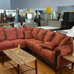 Bargain Furniture Mattress Warehouse 54 Photos Furniture Stores
