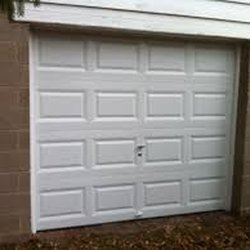 Awesome Photo Of Eric Gooley Garage Doors   Colorado Springs, CO, United States.  Thanks