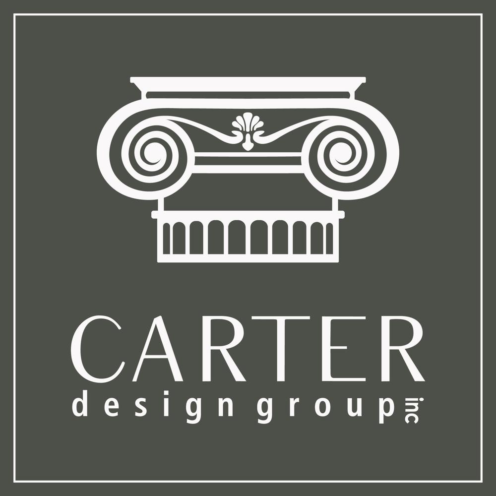 Carter design group collage porn video for Carter wells interior design agency