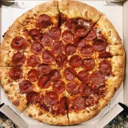 Pizza Hut 10 Photos Pizza 1004 Keller Pkwy Keller TX