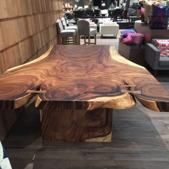 Photo Of HD Buttercup   Costa Mesa, CA, United States. My New Table