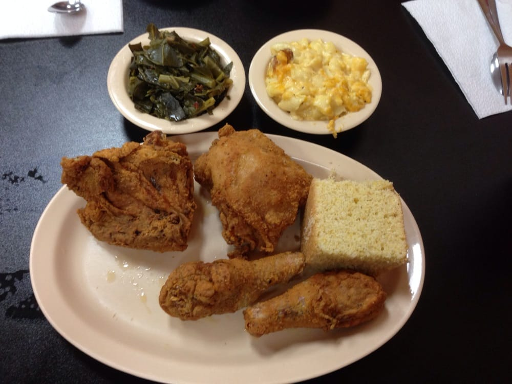 Renee s fish soul food closed 33 photos 90 reviews for Fish grill near me