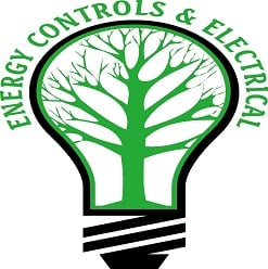 Energy Controls & Electrical: 12 Mellon School Ln, Fleetwood, PA