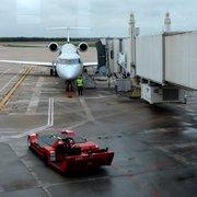 Northwest Arkansas Regional Airport Xna 137 Photos