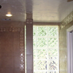 Fort Collins Home Improvement Get Quote Photos Contractors - Bathroom remodel fort collins