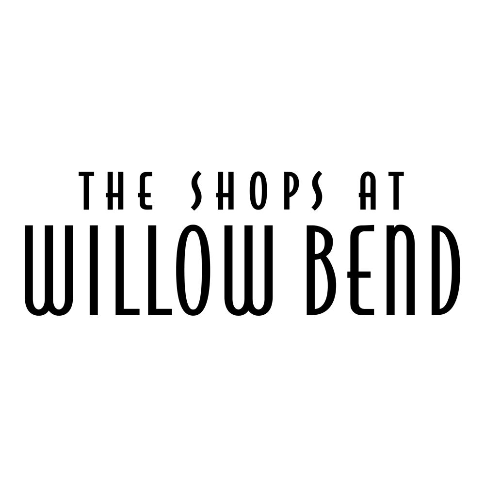 The Shops at Willow Bend: 6121 W Park Blvd, Plano, TX